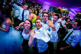 06_photographe-mariage-soiree-nice